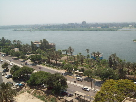 Landmark Property Management on Real Estate In Egypt  Real Estate In Cairo  Maadi Real Estate  Rent